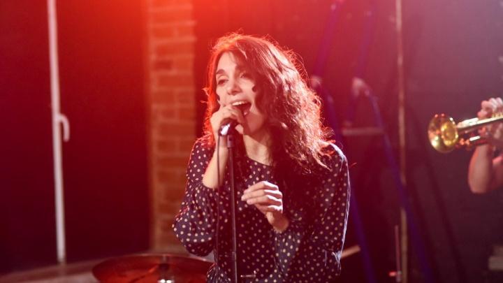 Екатеринбургская группа «АлоэВера» выпустила новую песню. Вам захочется включить ее в День всех влюбленных