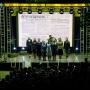 В Волгоградском казачьем театре покажут историю «Белого платья»