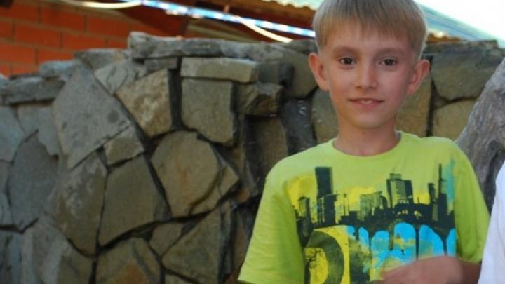 Спасённый 14-летним сыном житель Башкирии: «Мы гордимся нашим Ильфатом!»