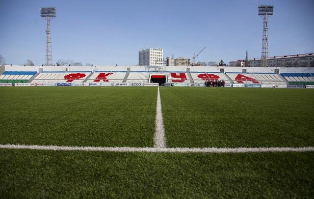 Игрок ФК «Уфа» подозревается в покупке наркотиков