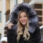 Что носить в 2019 году: «Кировская Меховая Фабрика» презентует новинки меховой моды со скидками 30%