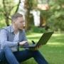 Тест-драйв Wi-Fi модема YOTA в режиме круглосуточного онлайна