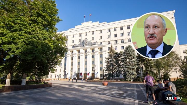 Прямые выборыглав городов в Ростовской области предлагают вернуть депутаты «Справедливой России»