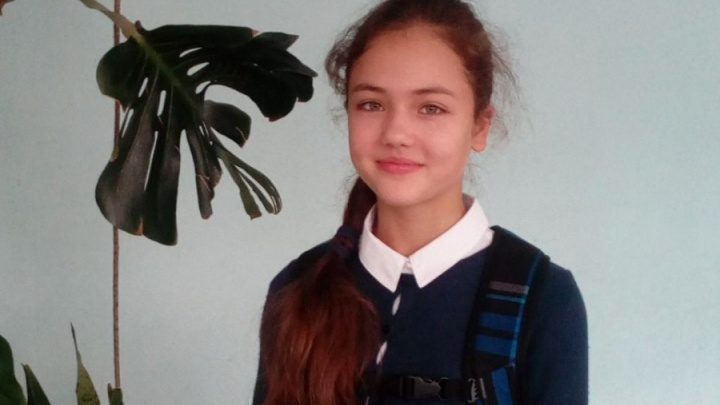 Уральская школьница победила на региональном этапе Всероссийской олимпиады по испанскому языку