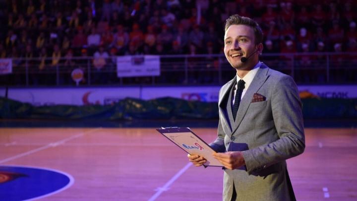 «Сейчас на съемках в ЮАР»: новым ведущим «Орла и решки» стал шоумен из Екатеринбурга