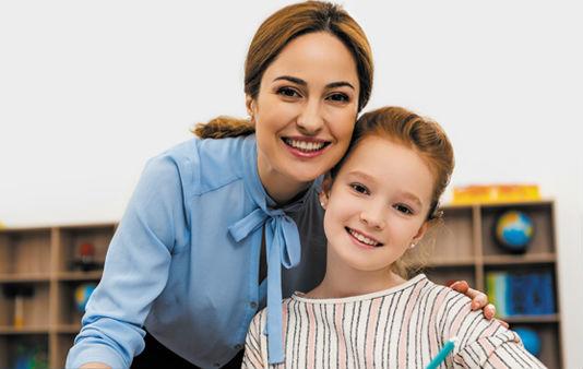 Севергазбанк снижает ставку ко Дню учителя