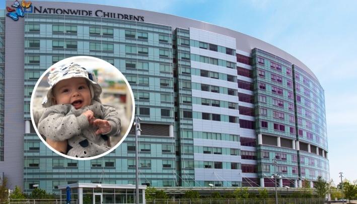 Новогоднее чудо: многомиллионный сбор на лечение Димы Тишунина из Тюмени закрыл аноним