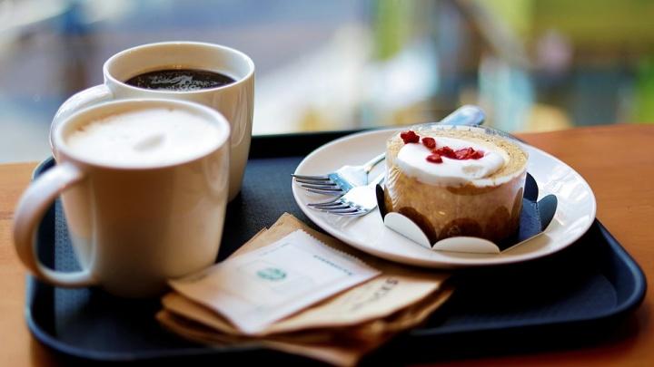 Уютные кафе, где вкусно и недорого: там бесподобно готовят домашнюю еду, бургеры и десерты