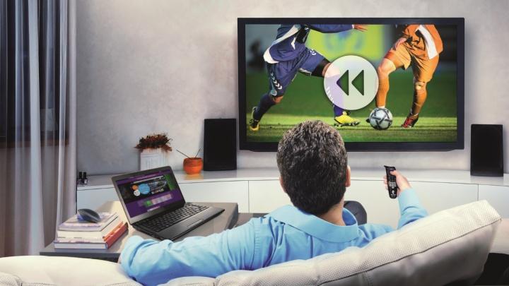 Умное телевидение от «Ростелекома»: больше возможностей и больше каналов по прежней цене