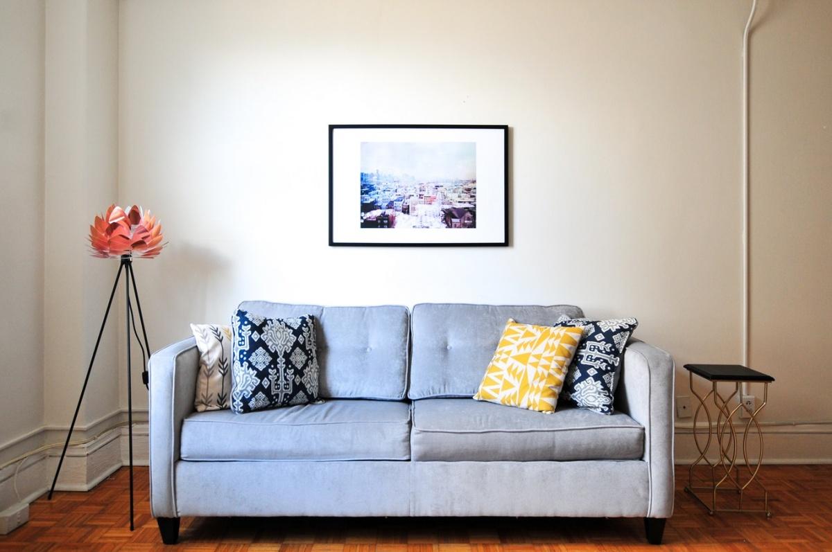 Как купить квартиру: разбираемся в тонкостях сделки