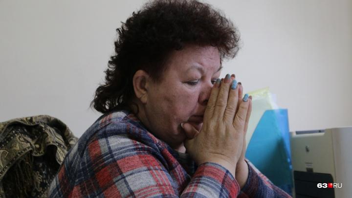 «Я не должна была так делать»: учитель, ударившая школьницу, рассказала о причине конфликта