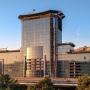 Инвестора отеля «Шератон» в Ростове признали банкротом