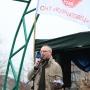 «Попытка создать прикрытие»: власти Челябинска объяснили заявление лидера «Стоп ГОК» о преследовании