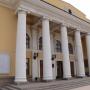 Как в московском «Зарядье»: у челябинской филармонии появится новый концертный зал