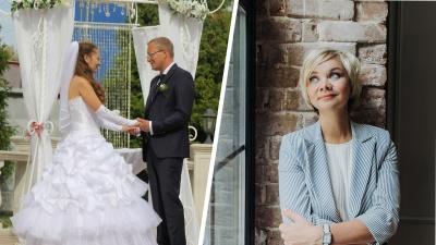 «Невесты ищут не страну, а мужчину»: почему русские девушки хотят замуж за иностранцев
