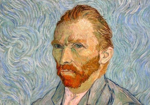 Вглядитесь в эти лица: нейросеть нашла знаменитых новосибирцев на картинах классиков