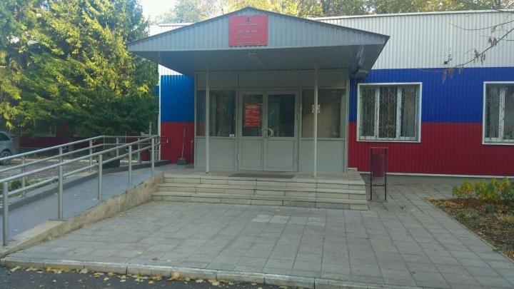 В Самарской области по подозрению во взятке задержали судью