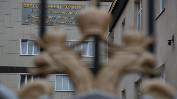 В Башкирии в собственном доме нашли тело мужчины