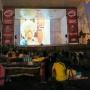 Любимые фильмы на большом экране: челябинцев приглашают в кинотеатр под открытым небом