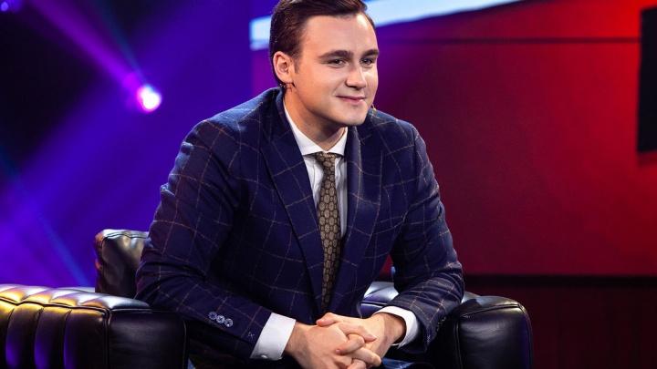 Разоблачение Николая Соболева от ТНТ4: что скрывает популярный блогер