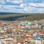 В Самарской области депутаты хотят предложить многодетным самим искать себе землю