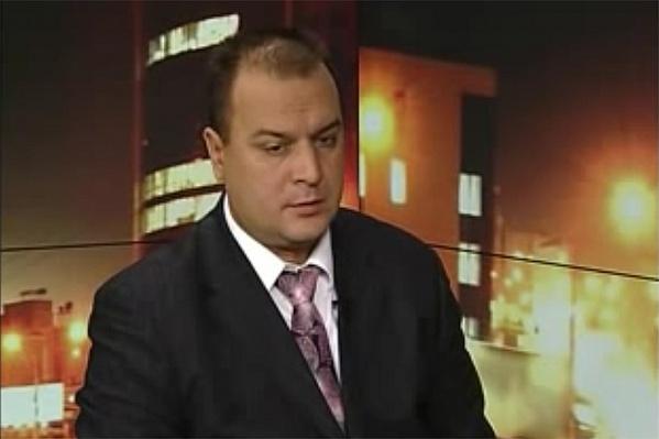 Ранее Илья Сиводедов занимал должность и.о. главы города Оби