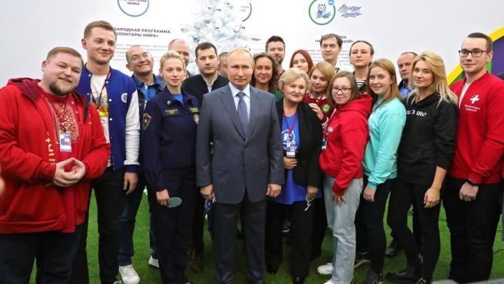 «Им в больницах неудобно»: челябинка попросила Путина легализовать уличную медицину для бездомных