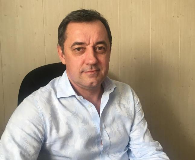 Дмитрий Хазов обратил внимание на важный момент:для транспортировки тела умершего в морг его паспорт не нужен