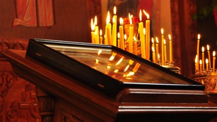 Архангельские депутаты бесплатно отдали церкви ещё два помещения