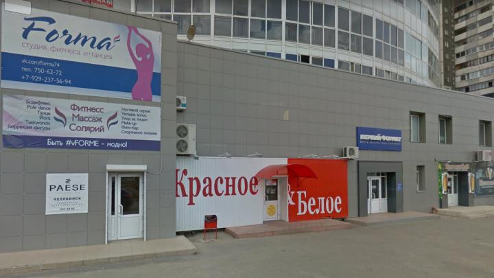 В Челябинске незадачливый воришка попал под суд за неудачную кражу и стал героем смешного видео