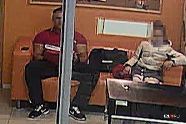 Тренер попал в СИЗО после того, как 20 минут посидел на диване с 7-летней девочкой