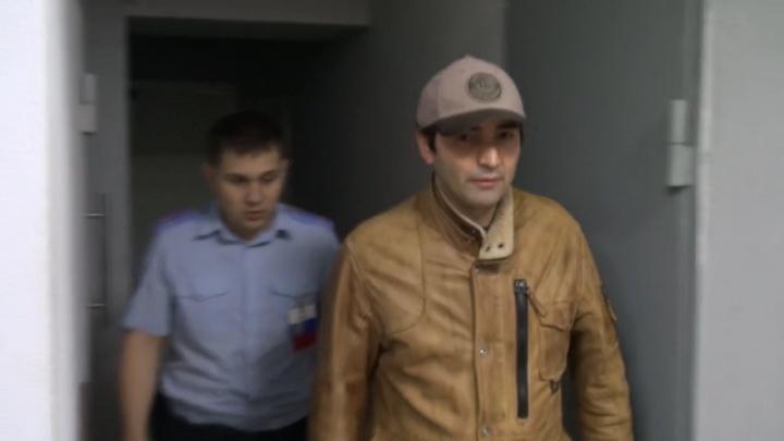 Обещал сделать ремонт, но сбежал с деньгами: полицейские задержали подозреваемого в мошенничестве