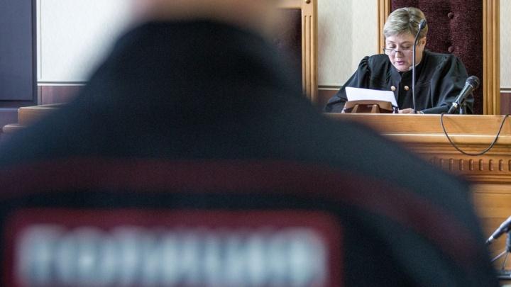 Крупного чиновника Росавиации отдали под суд за взятки на 145 тысяч