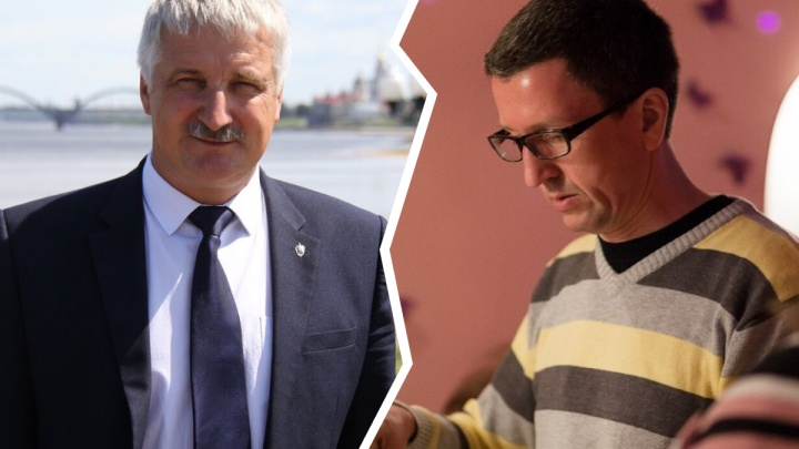 Мэр Рыбинска проиграл суд журналисту: комментарии обеих сторон