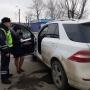 Вас не спросят: взыскание с водителей штрафов поставят на конвейер