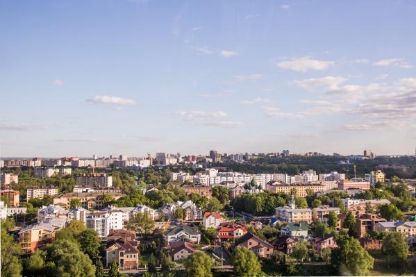 Требования безопасности нарушили в двух отелях Ярославля