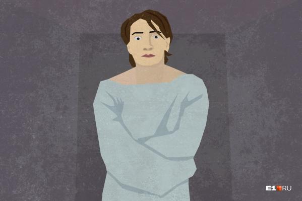 Если обратиться к психиатру с проблемой, то наденут смирительную рубашку и посадят в комнату с мягкими стенами на много лет, а то и до конца жизни, — так звучит один из популярных мифов о психиатрии
