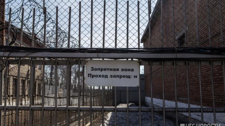 Убийцу студентки НГТУ приговорили к 20 годам колонии