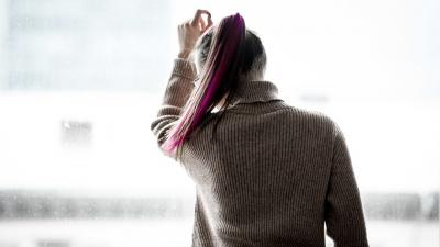 6 признаков, которые помогут заподозрить депрессию и склонность к суициду у подростка (и что с этим делать)