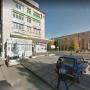 Центробанк отозвал лицензию у московского банка с филиалом в Архангельске