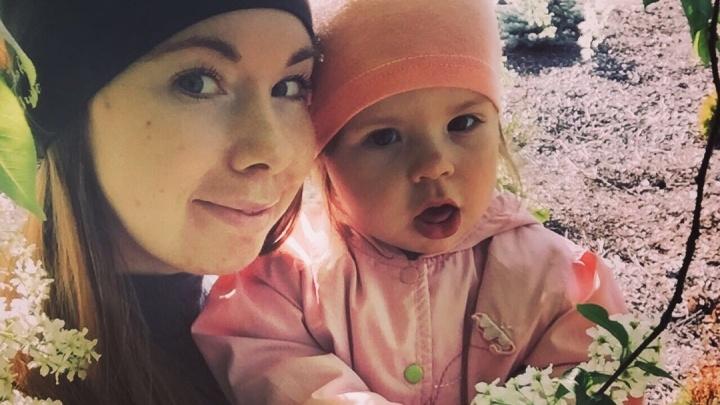 Через взломанныйInstagram просили денег на лечение здоровой девочки из Новосибирска — её мать в ярости