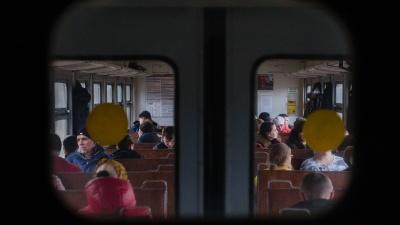 Чиновники провели встречу с сотрудниками Мотовилихинских заводов по поводу закрытия железной дороги