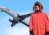 Посмотреть Дудя и улететь на Колыму: в начале июня «Уральские авиалинии» запускают рейс в Магадан