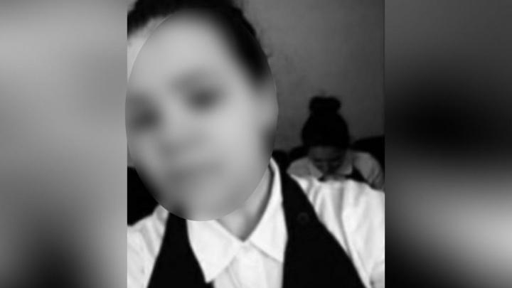 «Устроилась в ресторан, и начался кошмар»: в Башкирии родные ищут 20-летнюю Регину Басырову