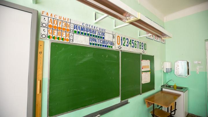Cтолкнулись ли вы в этом году с поборами в школе: итоги большого опросаNGS24.RU