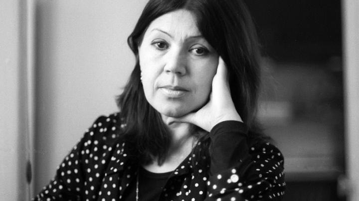 В Новосибирске скончаласьвыдающийся кардиохирург Елена Литасова