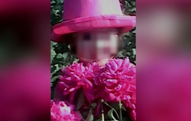 Погибшая в Башкирии первоклассница пролежала под снегом несколько часов