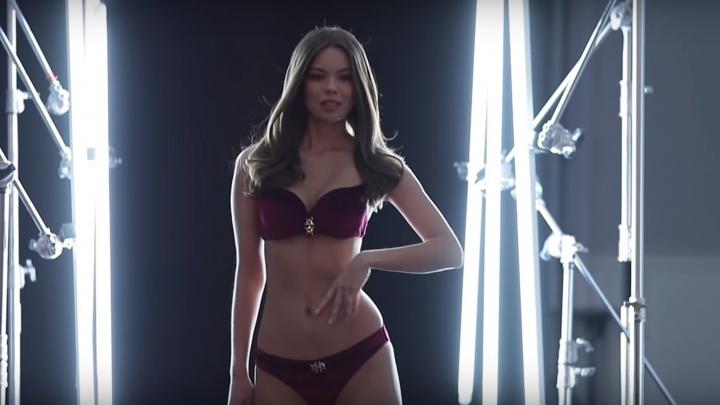 Поддержим челябинку: на конкурсе красоты «Мисс Россия — 2019» стартовало народное голосование