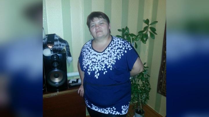Подруга женщины, разбившейся в аварии под Раевкой: «Сказала, что поедет проведать маму»