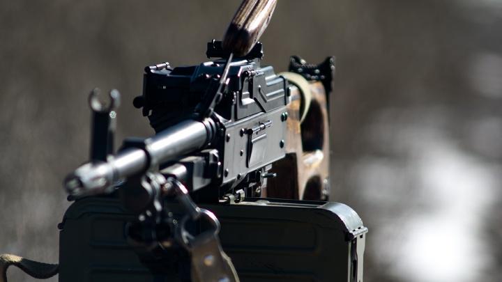 На Дону осудят боевиков, участвовавших в 2000 году в нападении на 6-ю роту псковских десантников